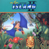 Adventure Island 2 - Nintendo Entertainment System