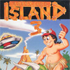 Adventure Island 3 - Nintendo Entertainment System