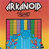 Arkanoid - Nintendo Entertainment System