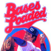 Bases Loaded - Nintendo Entertainment System