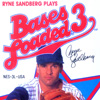 Bases Loaded 3 - Nintendo Entertainment System