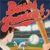 Bases Loaded 4 - Nintendo Entertainment System