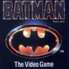 Batman - Nintendo Entertainment System