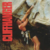 Cliffhanger - Nintendo Entertainment System