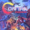 Contra Force - Nintendo Entertainment System