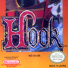 Hook - Nintendo Entertainment System