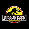 Jurassic Park - Nintendo Entertainment System