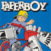 Paperboy - Nintendo Entertainment System
