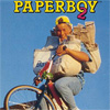 Paperboy 2 - Nintendo Entertainment System