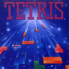 Tetris - Nintendo Entertainment System