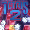 Tetris 2 - Nintendo Entertainment System