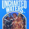Uncharted Waters - Nintendo Entertainment System